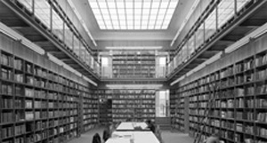 iF-Award 2000 Armaturserie til biblioteket på Goethe Universitet i Frankfurt, tildelt iF-Award af Industrie Forum Design Hannover.