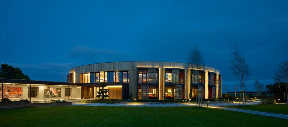 ECCO Hotel & Conference Centre