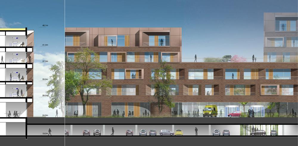 100-facade-hgu.jpg