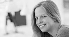 Maja Østermann  Praktikant
