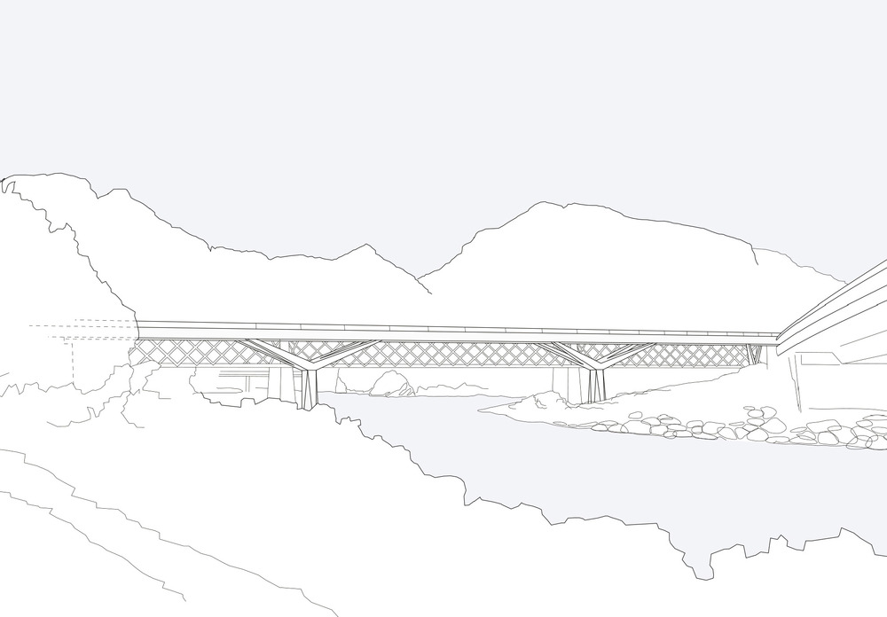 Drawing_visualisation_1.jpg