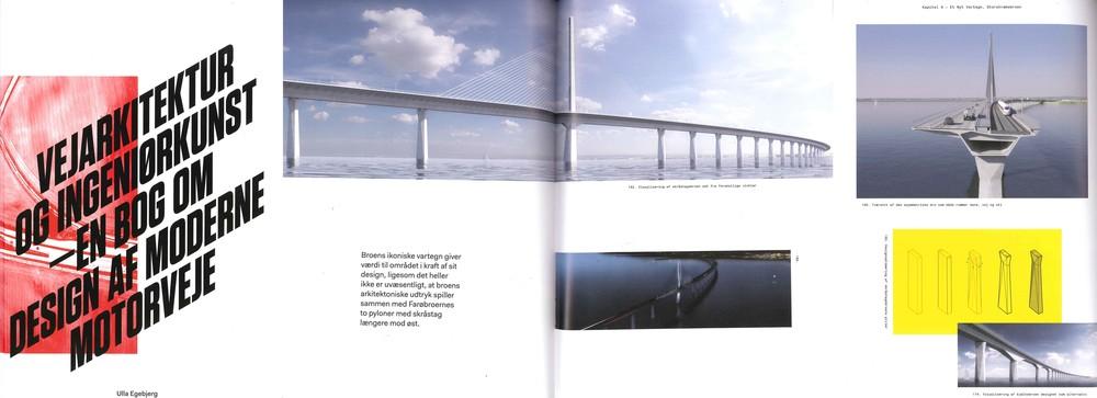 For more information: Storstrøm Bridge