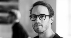 Kristian Nielsen Kjær arkitekt, ingeniør, IPMA D certificeret +45 6024 5975              EMAIL