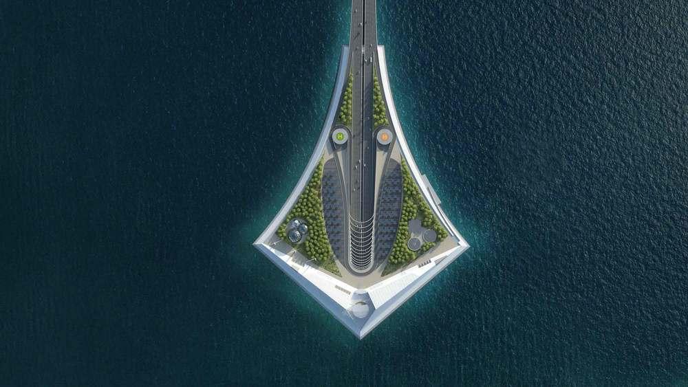 Island-top.jpg