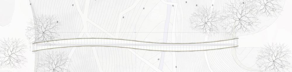 plan_100_A1.jpg