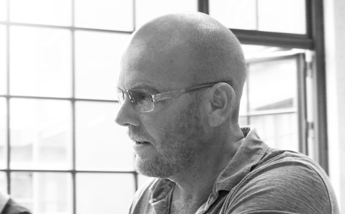Kenneth Warnke arkitekt MAA +45 6024 3172 EMAIL