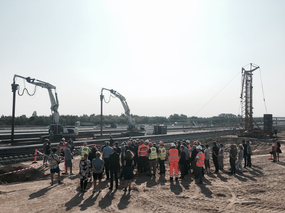 160913-dw-koege-nord-station-groundbreaking.jpg