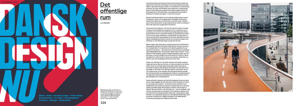 dissing-weitling-dansk-design-nu-20161026.jpg