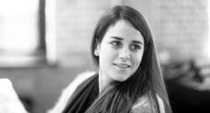 Nadia Kronauer arkitekt +45 2780 2448              EMAIL