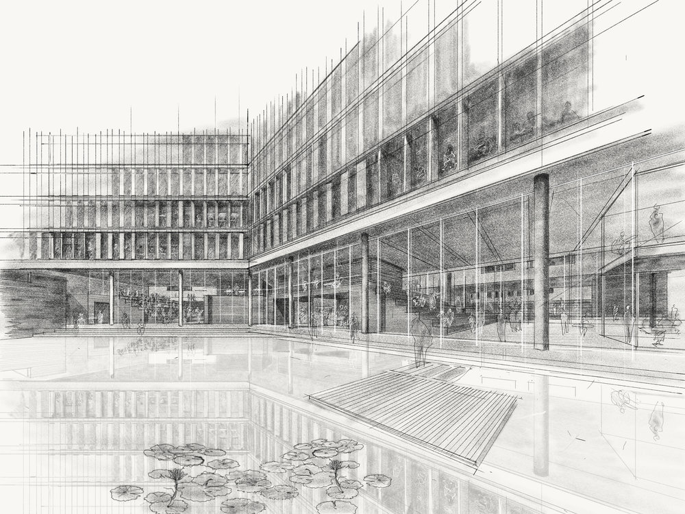 dw-svanemollen-sketch1-2500px.jpg
