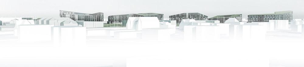 dw-svanemollen-volumes-2500px.jpg