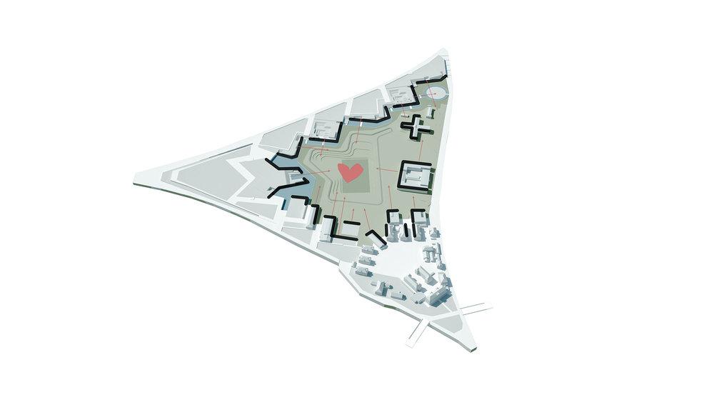 dw-svanemollen-diagram-heart-2500px.jpg
