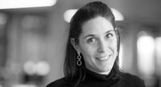Laura Gobbi arkitekt +45 6024 3751              EMAIL