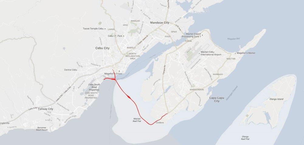 cebu-cordova-maps-desat-trace.jpg