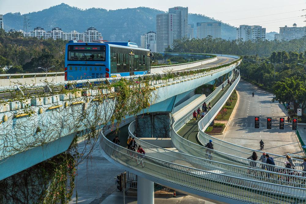 DW-Xiamen-Riders-BRT-bus-2500px.jpg