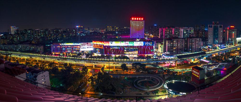 DW-Xiamen-Ruijing-night-panorama-2500px.jpg
