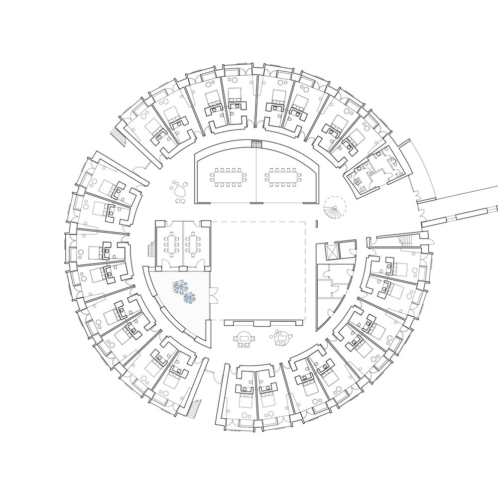 07.10.2013.Ecco design phase - groundfloor.jpg
