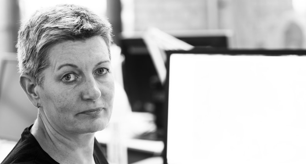 Marie Granholm arkitekt +45 6024 5894              EMAIL