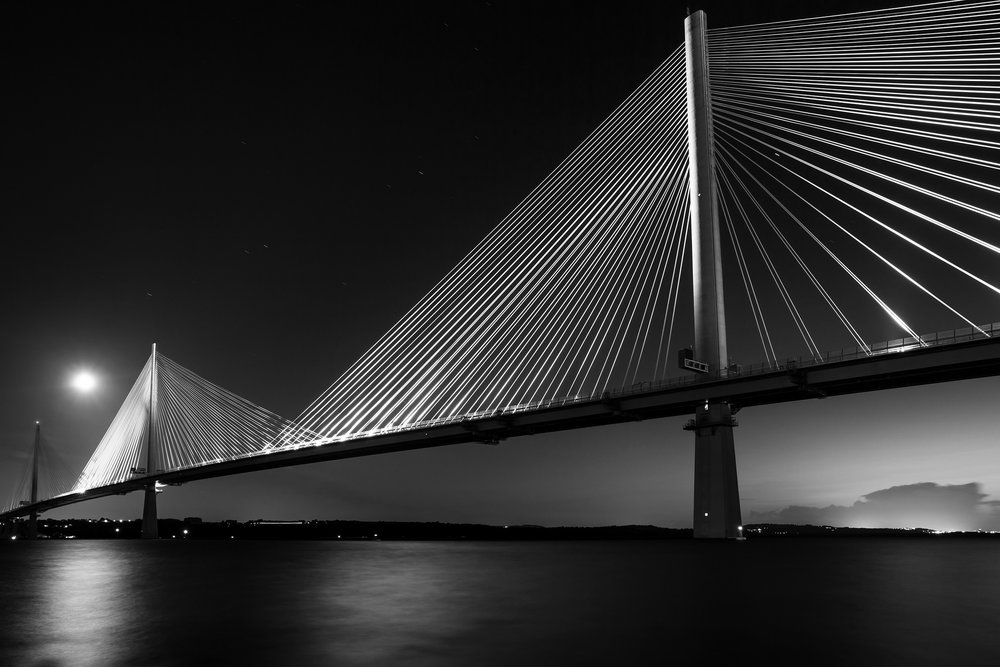Dissing_Weitling_Queensferry_Crossing_Iain_Mcgregor_2500.jpg