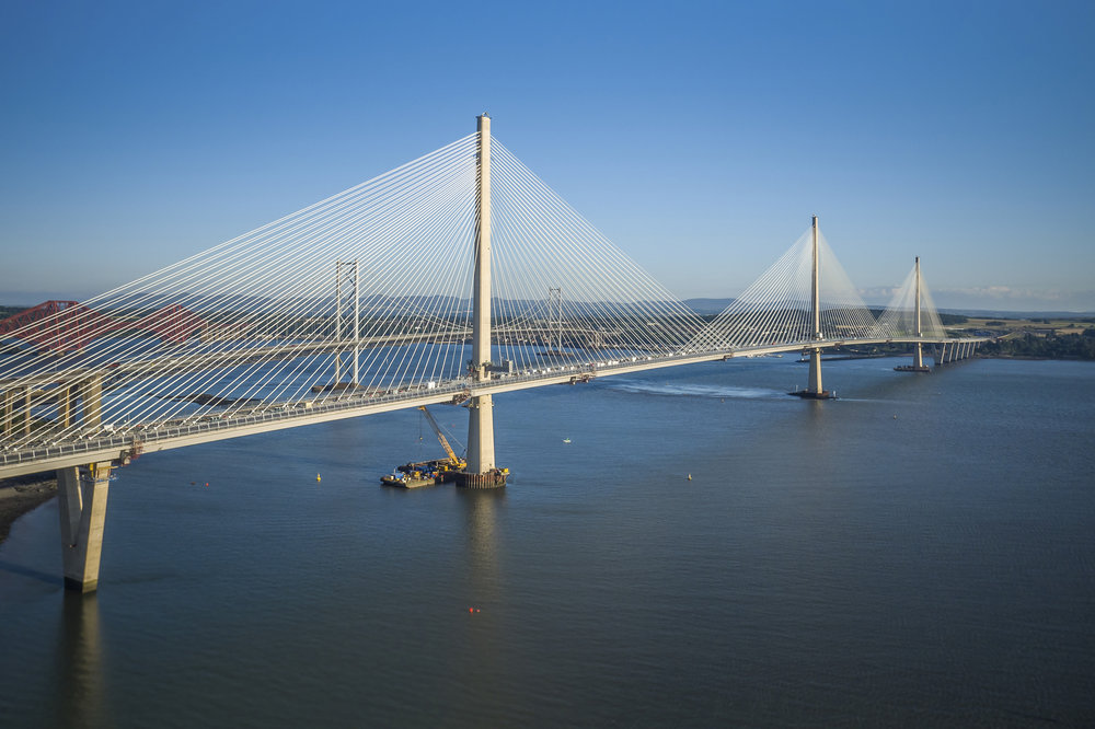 Dissing_Weitling_Queensferry_Crossing_Visit_Scotland_05_2500.jpg