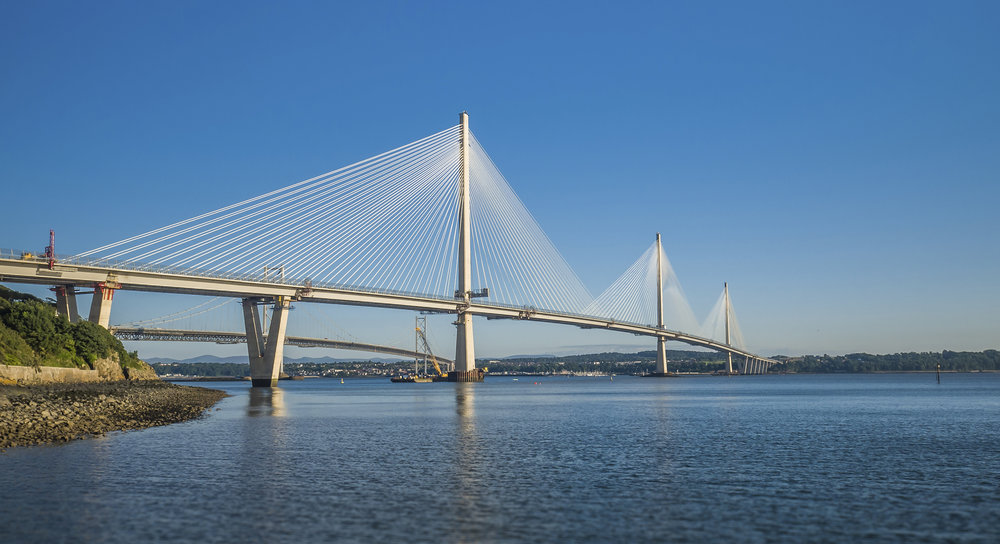 Dissing_Weitling_Queensferry_Crossing_Visit_Scotland_06_2500.jpg