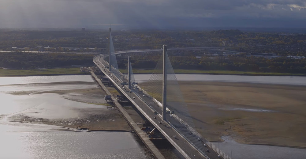 dw-mersey-gateway-youtube-still-05-ed.jpg