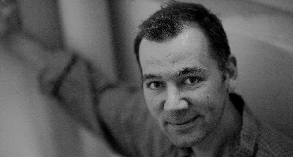 Henrik Gurskov architect maa +45 6024 9437                email