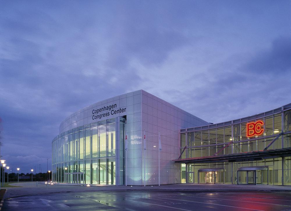 DW-4633-Auditorium-Bella-C-60-H.jpg