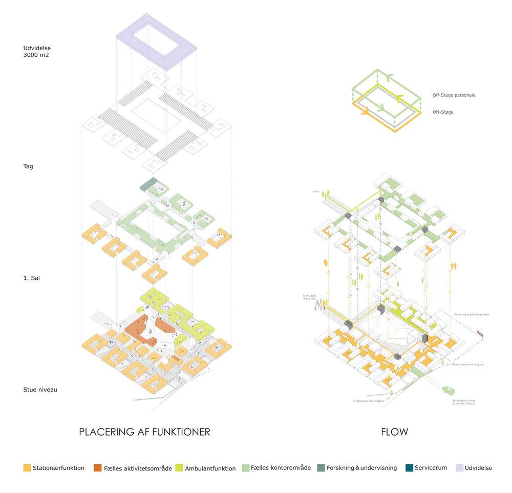 diagrammer_02.jpg