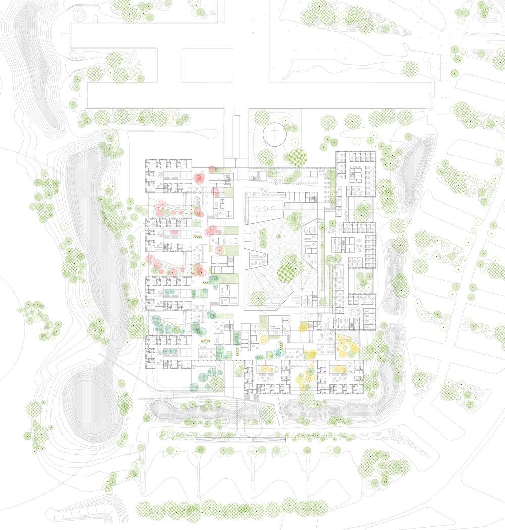 1---Gd-floor-FOR-BOOKLET---udsigter.jpg