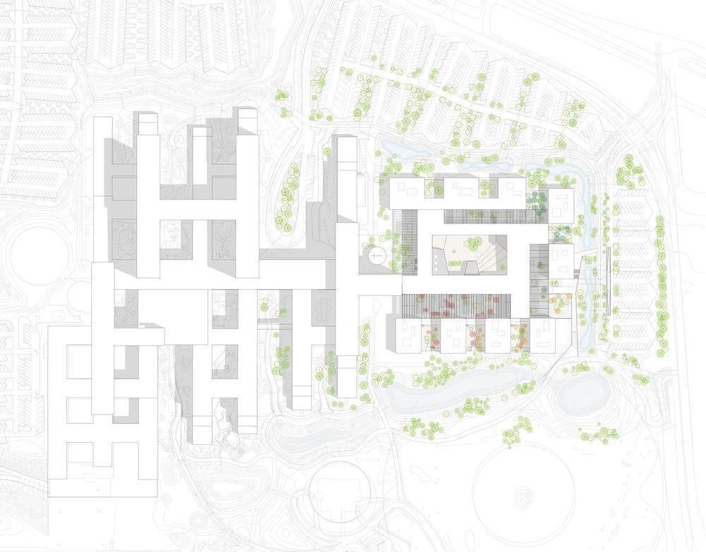 site-plan-1_1000.jpg