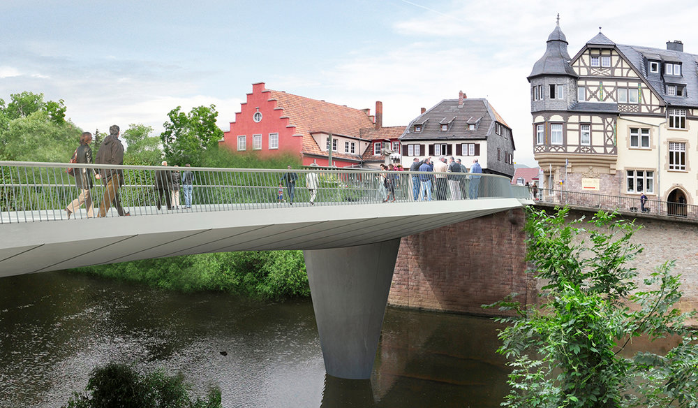 bad kreuznach - view (2).jpg