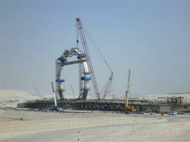 qatar_p_foto_002_construction.jpg