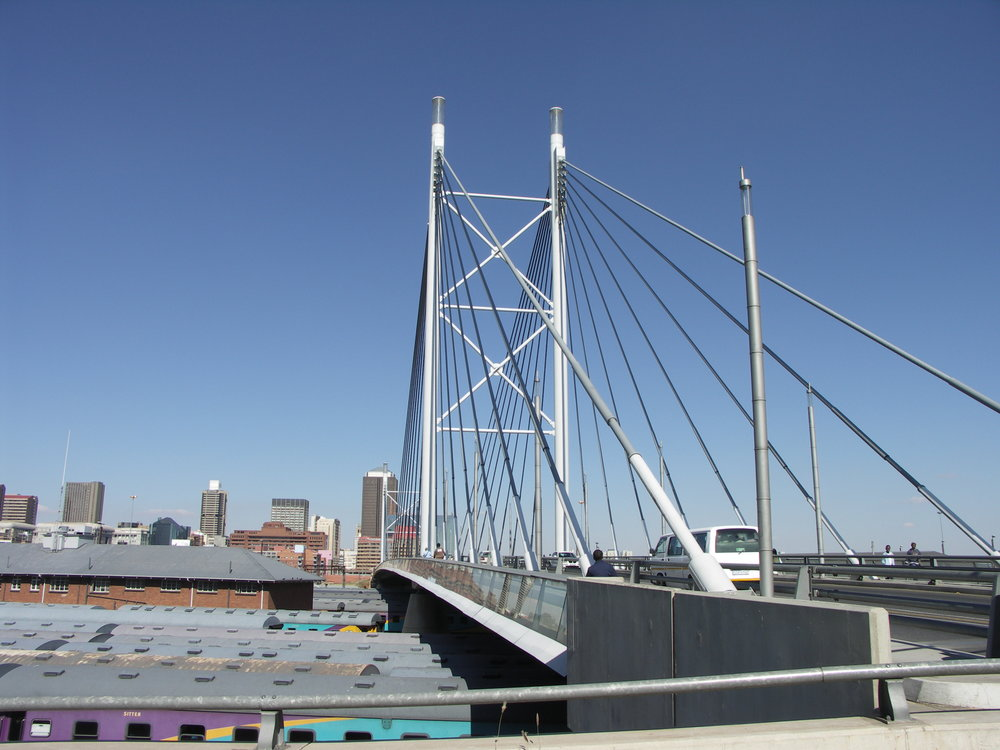 South_Africa-Johannesburg-Nelson_Mandela_Bridge001.jpg