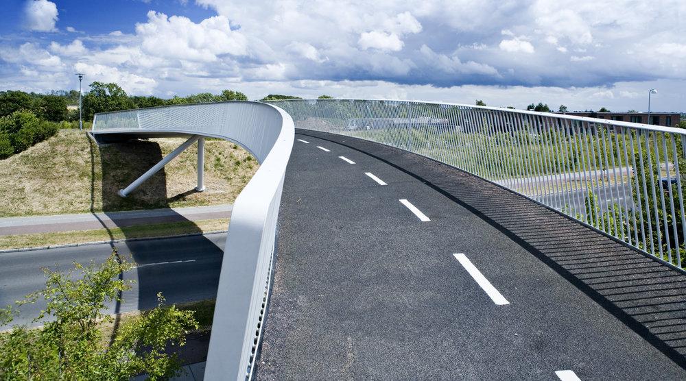 roskilde pedestrian bridge (4)-2.jpg