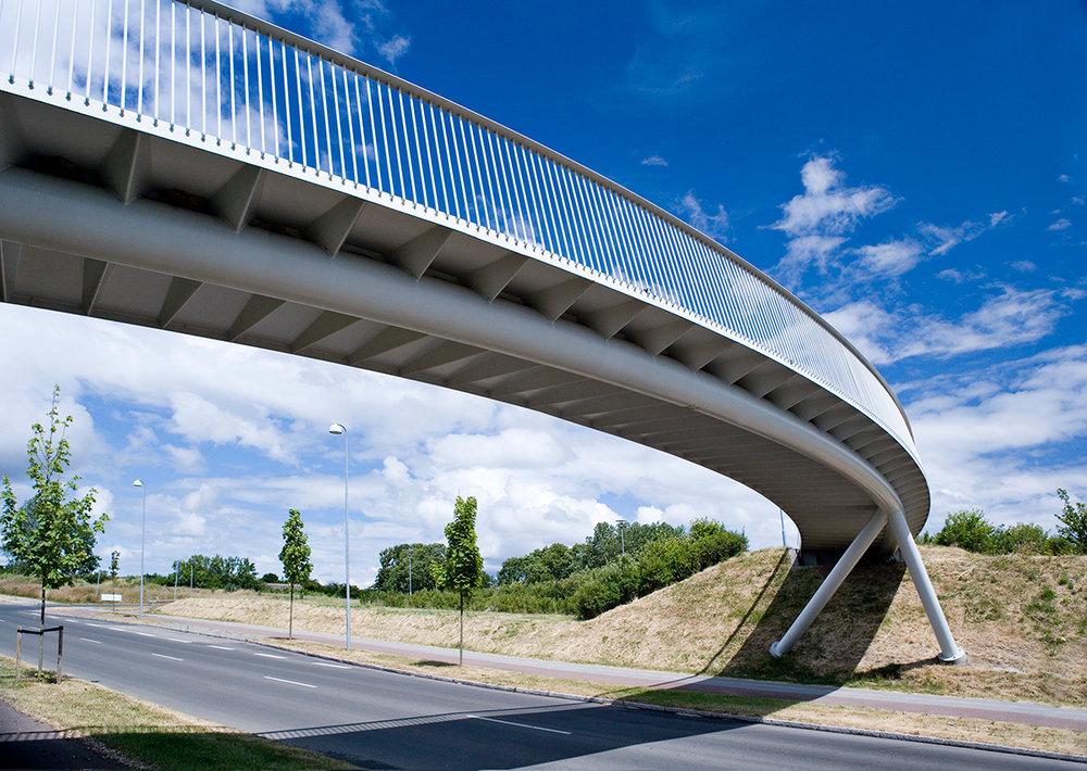 roskilde pedestrian bridge (1).jpg