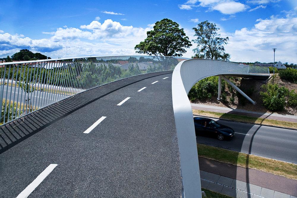 roskilde pedestrian bridge (2).jpg