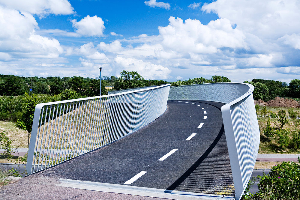 roskilde pedestrian bridge (3).jpg