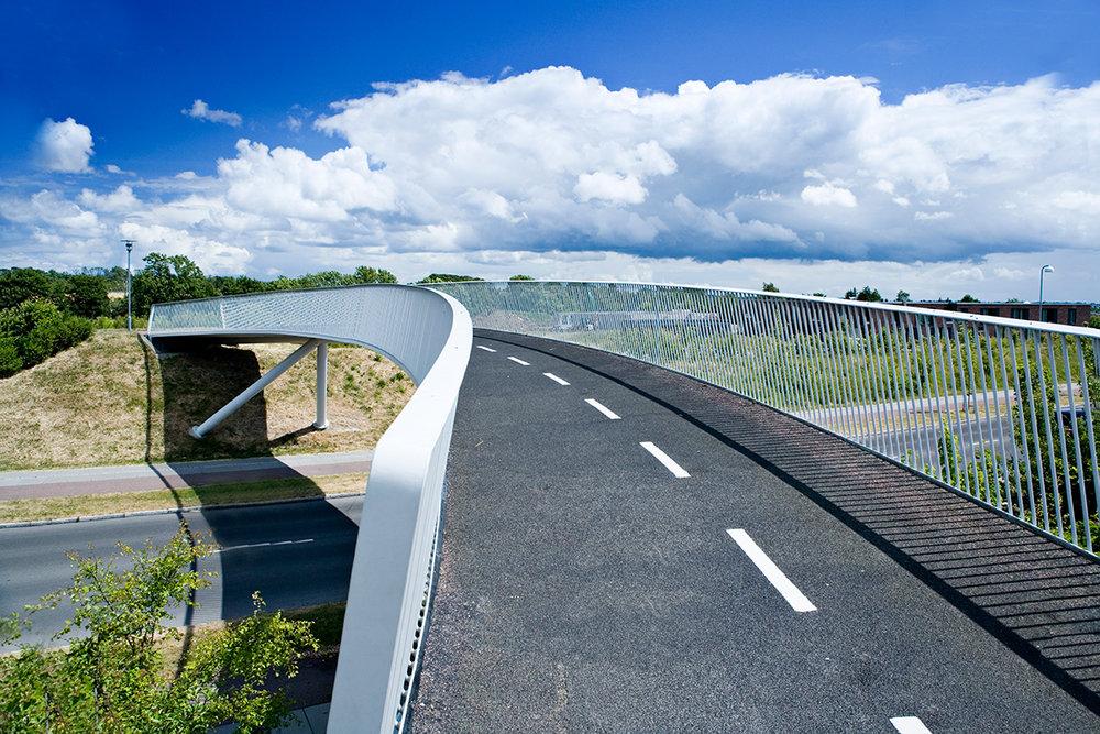 roskilde pedestrian bridge (4).jpg