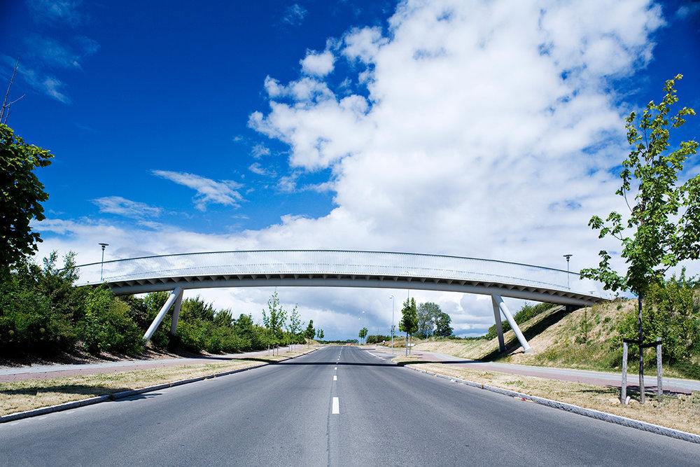 roskilde pedestrian bridge (5).jpg