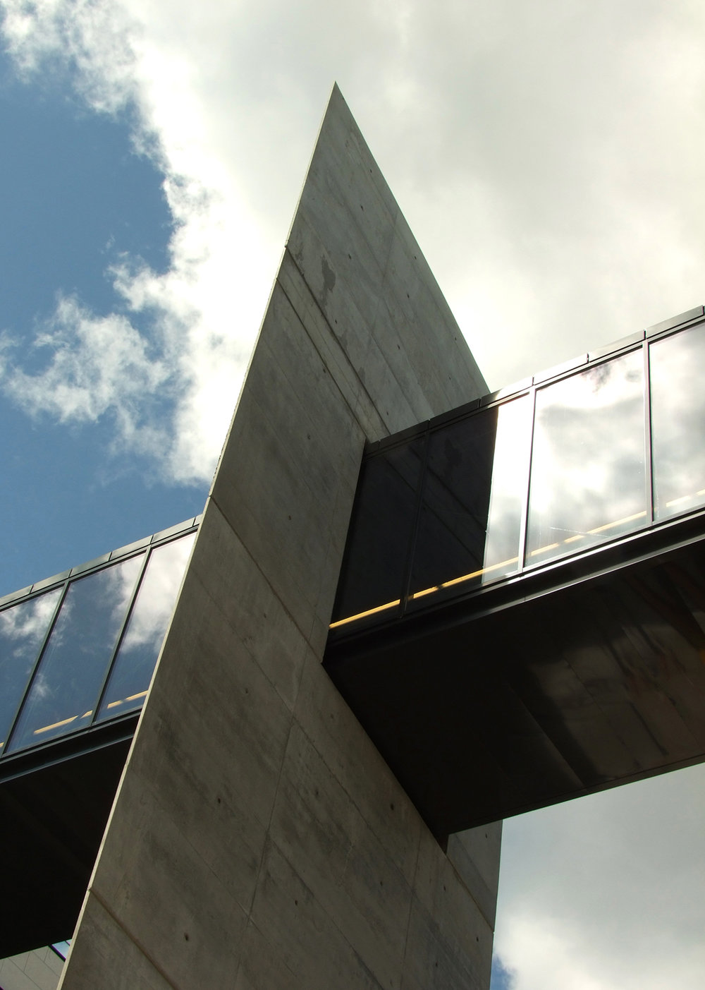 Sundkrogsgade gangbro (6).jpg