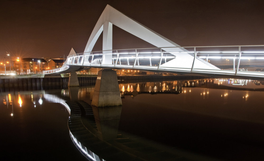 Tradestone+bridge+-+Ed+O'Keeffe+(2)_cropped.jpg