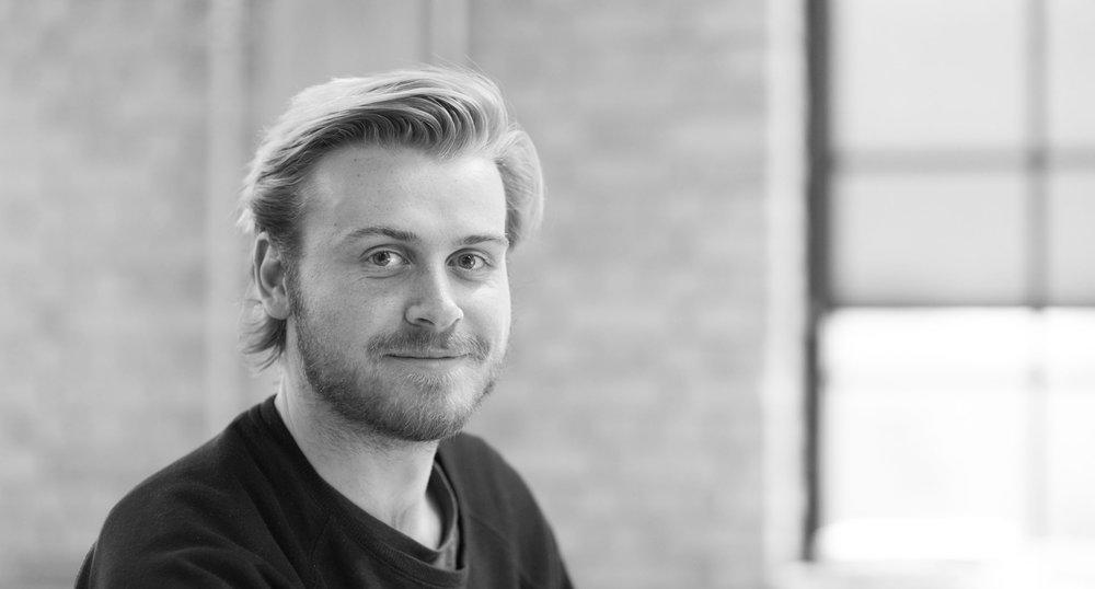 Markus Nilssen Kinstad architect maa +45 6052 7588             email