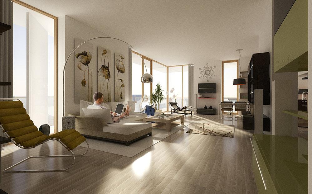 interior 01-cf copy_2.jpg