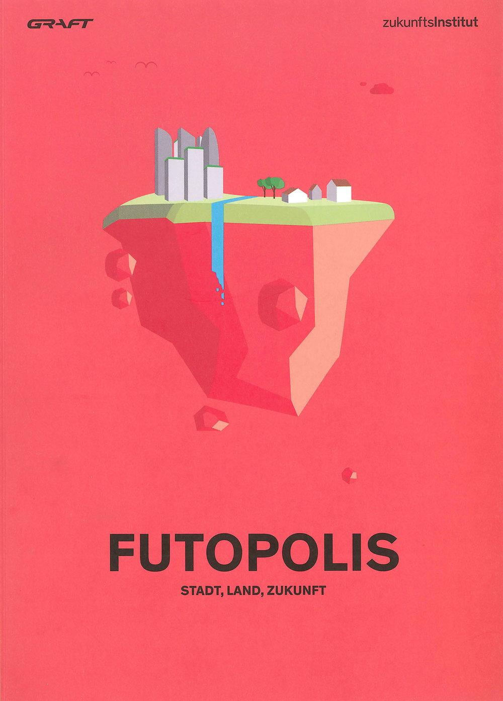 Futopolis 1.jpg