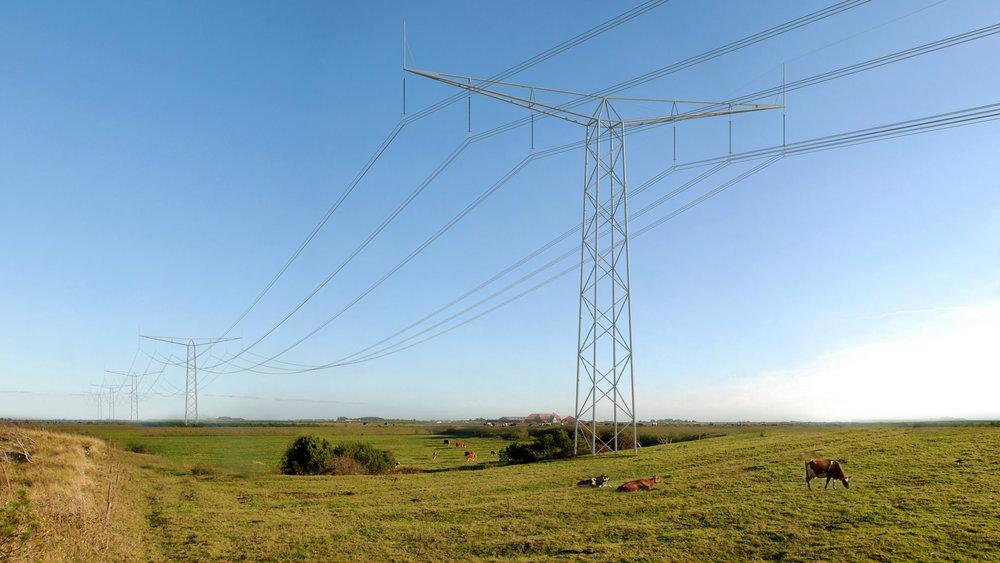 dissing-weitling-energinet-thorgi.jpg