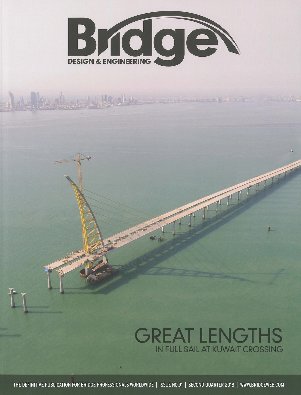 20180620 Bridge Design and Engineering - Jaber Al Sabah Causeway-1.jpg
