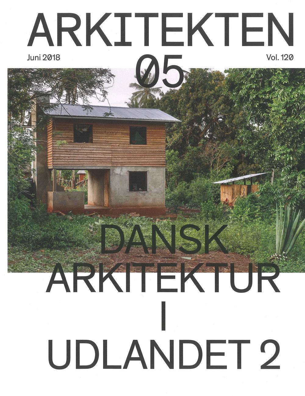 20180620 Arkitekten - Marina Interchange-1.jpg