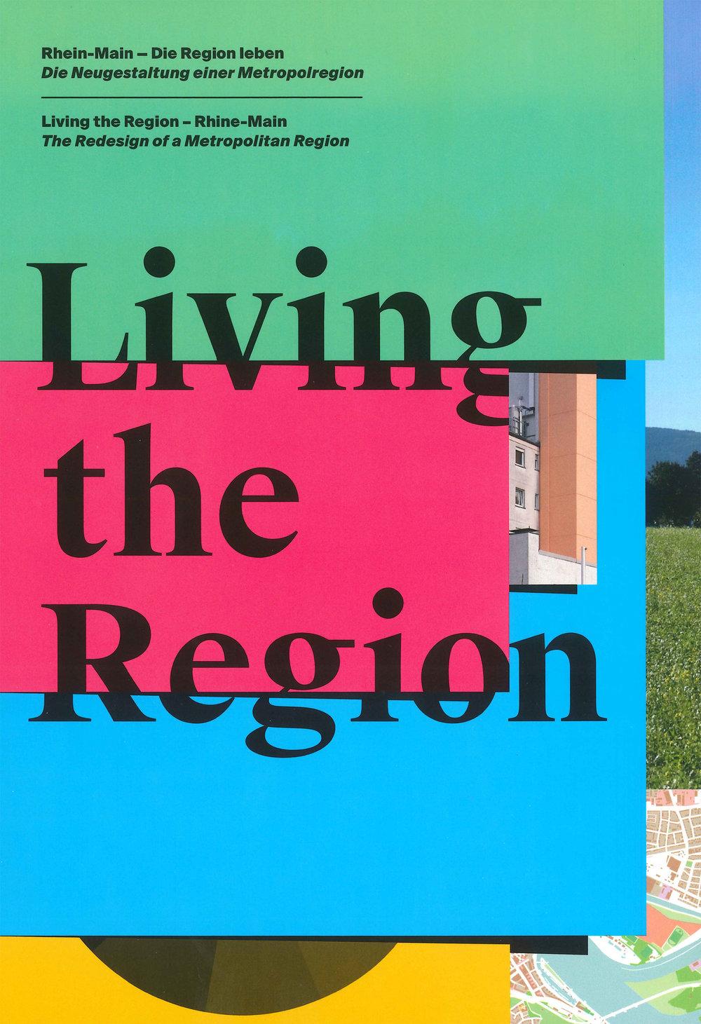 Living the Region Forside.jpg