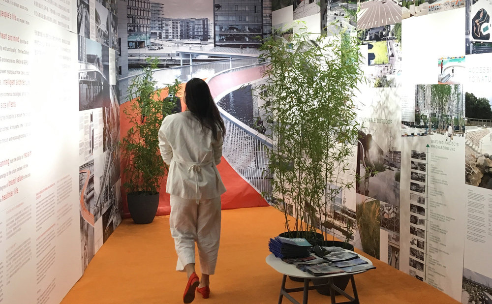 Beijing Design Week_Udstilling1020x630.jpg